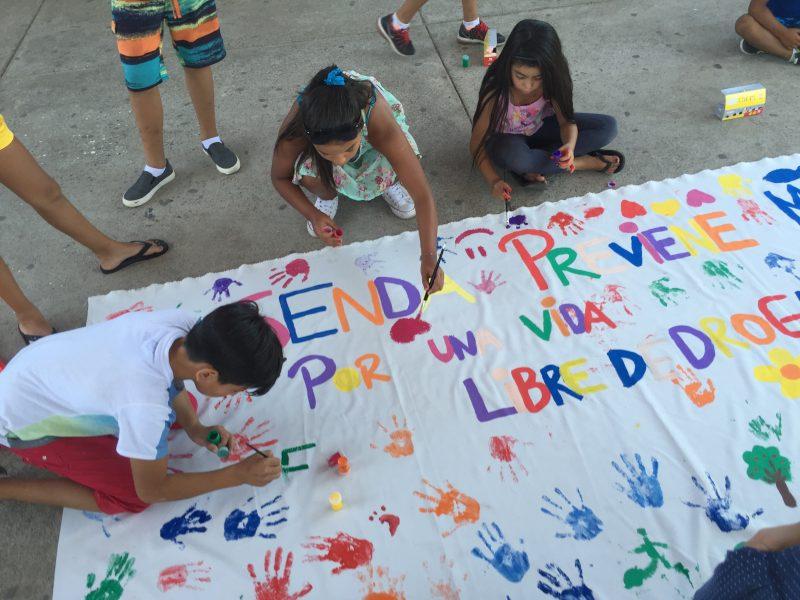 SENDA capacita a jardines y escuelas en programa preescolar