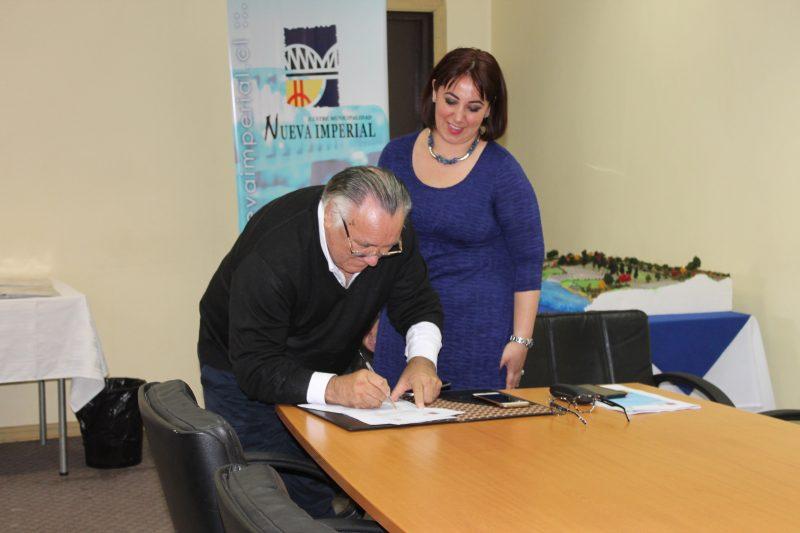 600 niños de Coyhaique y Puerto Aysén celebraron la prevención con obra de teatro preparada por SENDA