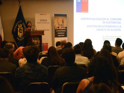 Magallanes refuerza campaña Tómate el Mundial con Responsabilidad
