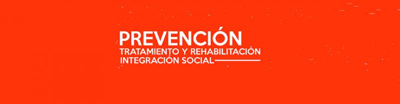 CESFAM Angachilla implementa programa Trabajar con Calidad de Vida