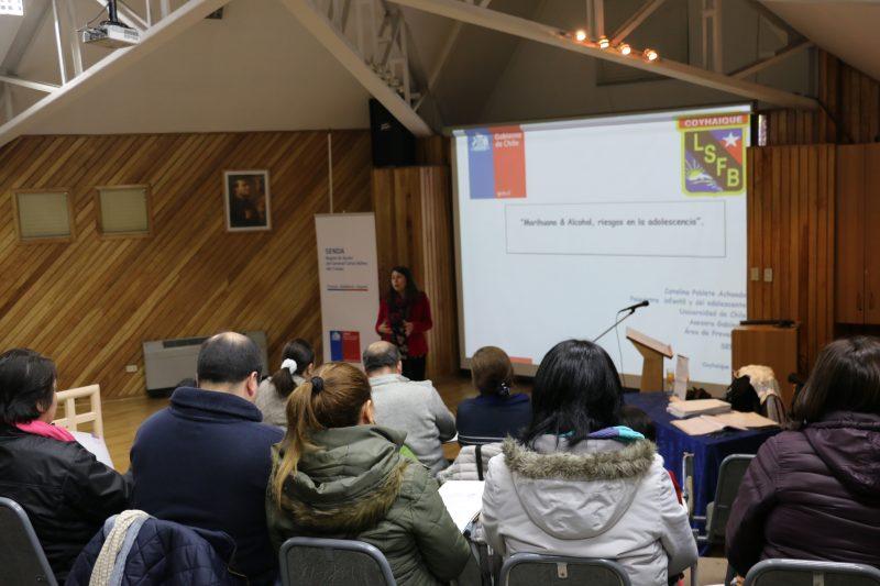 300 niños animaron Interestudiantil de Cross Country