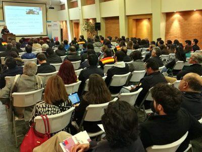 Mil trabajadores de ENAP Aconcagua participarán del programa Trabajar con Calidad de Vida de SENDA