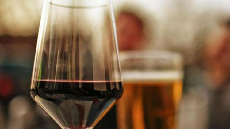 Control Cero Alcohol: positivo balance tras el «18»
