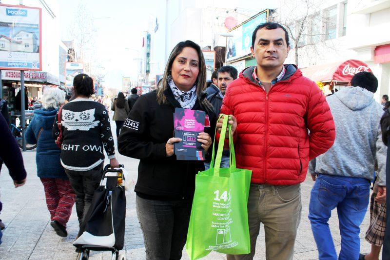 Centro El Faro expone el dulce sabor de la rehabilitación