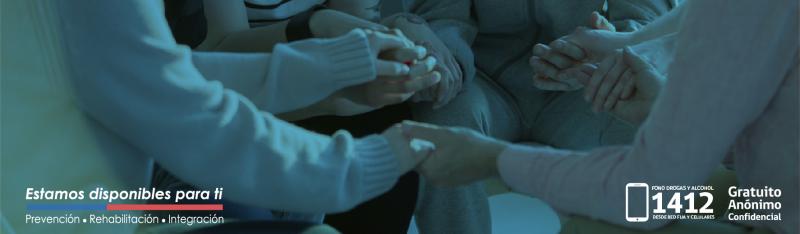 Senda Previene Sagrada Familia realizó Corrida Preventiva