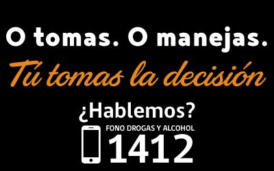 Puesta en marcha de la Biblioteca Iberoamericana sobre Drogas y Adicciones (BIDA)