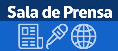 Senda participa en fiscalización en Barrio Inglés de Coquimbo