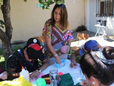 Tratamiento de drogas para adolescentes, un apoyo para la reinserción