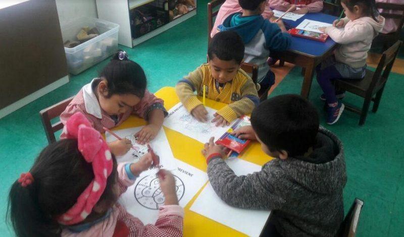Catorce establecimientos educacionales de San Pedro contarán con oferta Continuo Preventivo