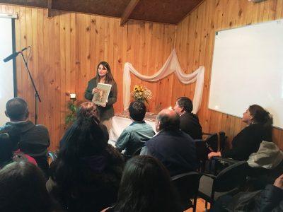 Comunidad Terapéutica Peulla celebra exitosas altas terapéuticas de procesos de rehabilitación