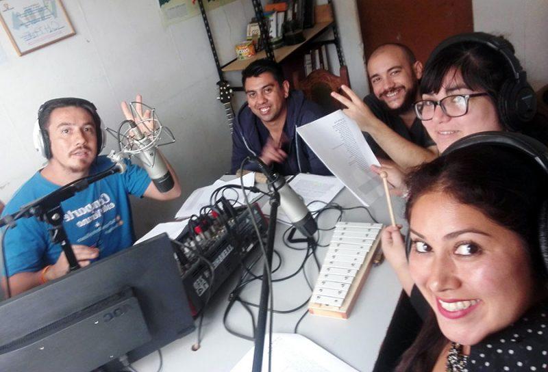 SENDA Previene Juan Fernández promueve Instancias intersectoriales de prevención en la isla