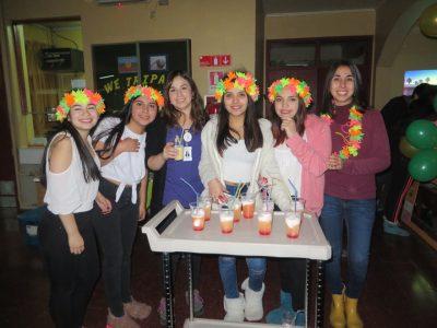 Con Fiesta Flúor Preventiva promueven factores protectores en Purranque