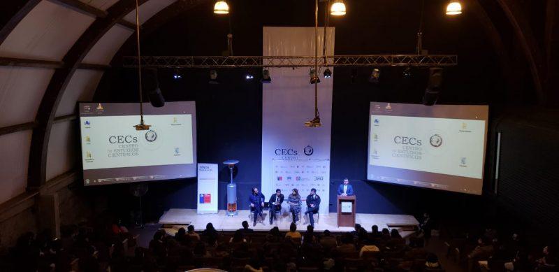 Más de 200 personas participaron en Seminario sobre prevención y tratamiento del consumo de drogas y alcohol