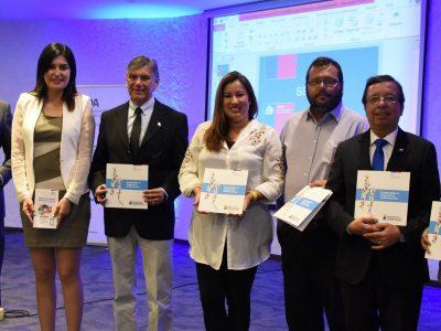 Con énfasis en la integración social y la rehabilitación, SENDA Arica dio a conocer oferta programática