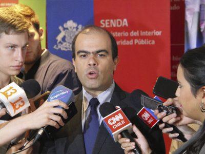ESTUDIO SENDA – UC ESTIMA COSTO ECONÓMICO ATRIBUIBLE AL CONSUMO DE ALCOHOL EN CHILE EN 1.5 BILLONES DE PESOS AL AÑO
