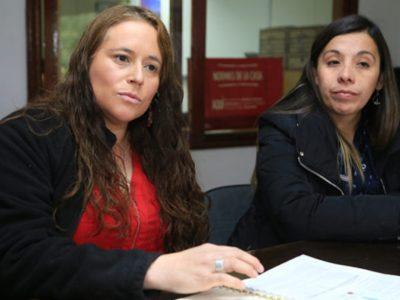 Las personas que ingresan a tratamiento en Magallanes señalan que iniciaron su consumo de drogas a los 10 años.