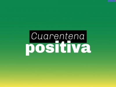 SENDA lanza decálogo de tips y consejos de parentalidad positiva para evitar el consumo de alcohol y otras drogas en cuarentena