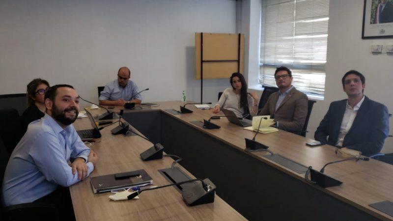 SENDA y Laboratorio de Gobierno dan a conocer resultados del Proyecto de Innovación Fonodrogas