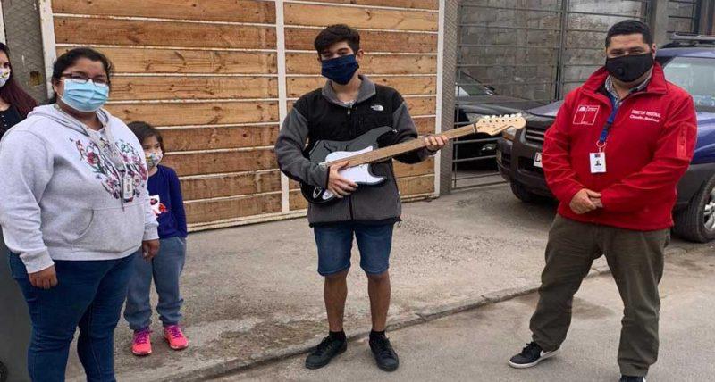 Premian vídeos preventivos del consumo de alcohol y otras drogas en tiempos de cuarentena