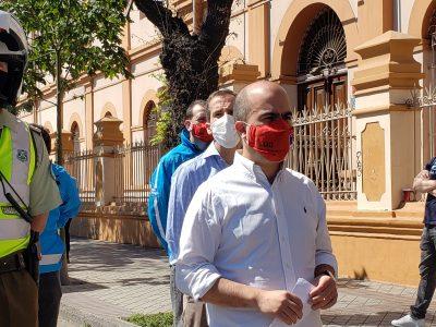 SENDA JUNTO A CARABINEROS DE CHILE REALIZAN MÁS DE 2700 CONTROLES EN LOS OPERATIVOS TOLERANCIA CERO EN TODO EL PAÍS