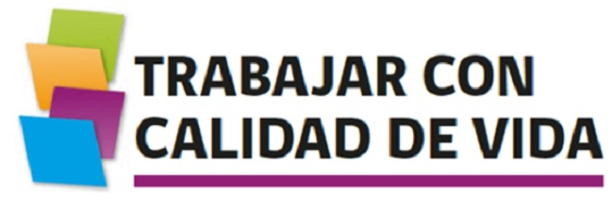 SENDA LLAMA A POSTULAR AL PROGRAMA TRABAJAR CON CALIDAD DE VIDA